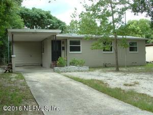Loans near  Devonwood Rd, Jacksonville FL