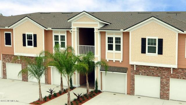 131 Burnett Ct # 105, Saint Johns, FL 32259