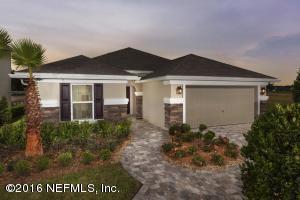 Loans near  Redland Way, Jacksonville FL