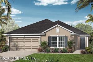 Loans near  Hutton Ln, Jacksonville FL