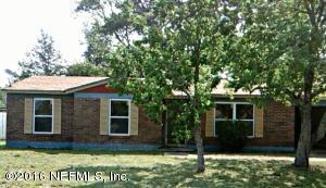 Loans near  Kenwood Dr W, Jacksonville FL