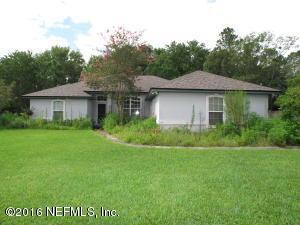 Loans near  Jax Estates Dr S, Jacksonville FL