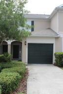 Loans near  Baymeadows Rd E , Jacksonville FL