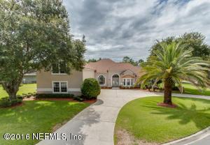 Loans near  Rittenhouse Ln, Jacksonville FL