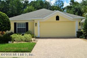 Loans near  Honeybee Ln, Jacksonville FL