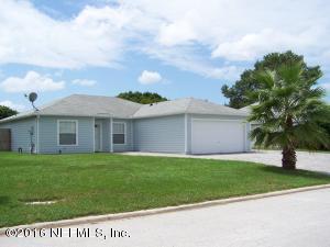 Loans near  Twin Oaks Dr, Jacksonville FL