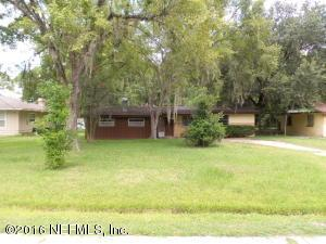 Loans near  Mar Vic Ln, Jacksonville FL