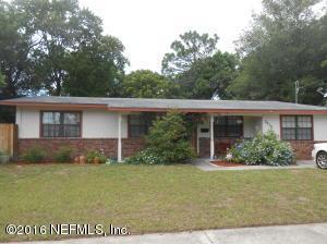 Loans near  Corkwood Rd W, Jacksonville FL