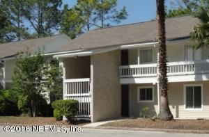 Loans near  Southside Blvd , Jacksonville FL