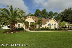Loans near  Skylark Manor Ct, Jacksonville FL