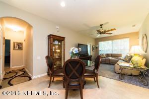Loans near  Baymeadows Rd , Jacksonville FL