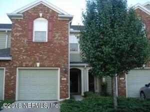 Loans near  Woody Vine Dr, Jacksonville FL