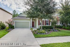 Loans near  Chaseborough Way, Jacksonville FL
