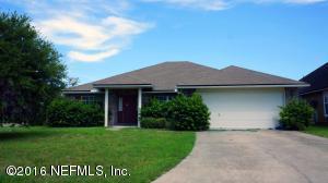 Loans near  Ringneck Dr, Jacksonville FL