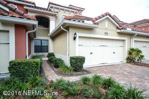 Loans near  Isla Vista Dr, Jacksonville FL