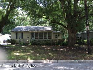 Loans near  Stanwood Ave, Jacksonville FL