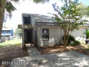 Loans near  Pinehill Ln, Jacksonville FL