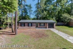 Loans near  Camaro Dr E, Jacksonville FL