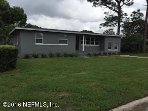 Loans near  Meadow Ln, Jacksonville FL