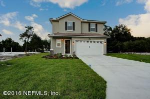 Loans near  E Auburn Oaks, Jacksonville FL