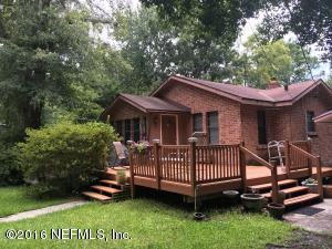 Loans near  Dunn Creek Rd, Jacksonville FL