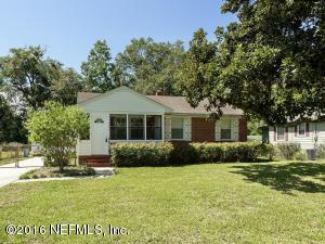 Loans near  Sefa Cir N, Jacksonville FL
