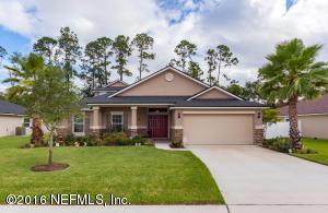 Loans near  Caney Oaks Dr N, Jacksonville FL