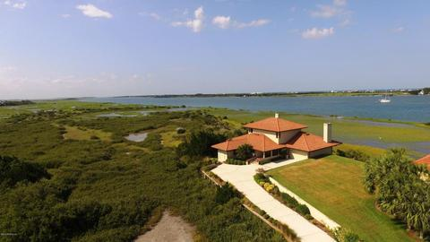 3708 Waterway Ct, St Augustine, FL 32084