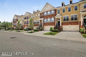 Loans near  Studio Park Ave, Jacksonville FL