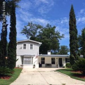 Loans near  Renne Dr, Jacksonville FL
