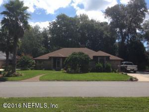 Loans near  Sherborne Cir S, Jacksonville FL