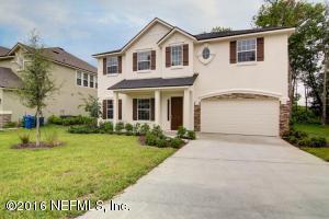 Loans near  Vista Wood Dr, Jacksonville FL
