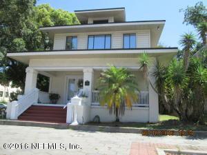 Loans near  King St, Jacksonville FL