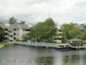 Loans near  San Juan Ave , Jacksonville FL