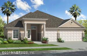 Loans near  Ballastone Dr, Jacksonville FL