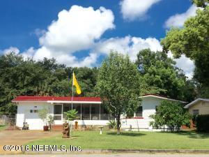 Loans near  Anvers Blvd, Jacksonville FL