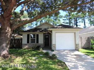 Loans near  Ashmore Green Dr N, Jacksonville FL