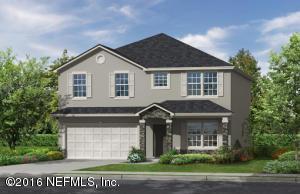 Loans near  Emilio Ln, Jacksonville FL