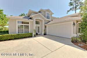 Loans near  Crystal View Ln, Jacksonville FL