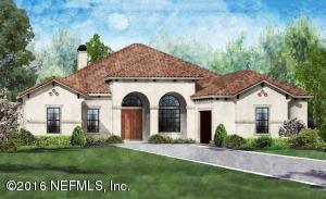 Loans near  Brettungar Dr, Jacksonville FL