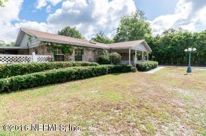Loans near  Ada Johnson Rd, Jacksonville FL