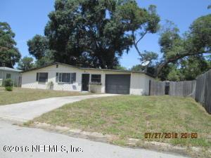 Loans near  Stonehurst Rd S, Jacksonville FL