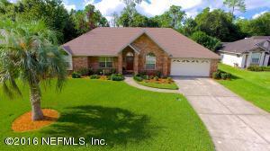 Loans near  E Fallen Tree Dr, Jacksonville FL