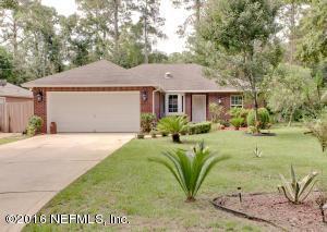 Loans near  Tan St, Jacksonville FL