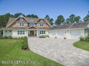 Loans near  Magnolia Cove Rd, Jacksonville FL