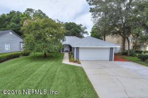 Loans near  Serenade Cir E, Jacksonville FL