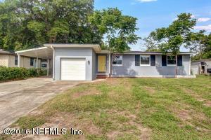 Loans near  Soforenko Dr, Jacksonville FL