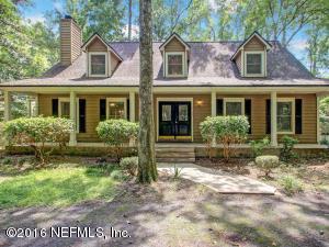 Loans near  Mills Rd, Jacksonville FL