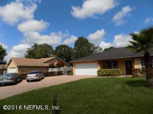 Loans near  Shiloh Creek Dr, Jacksonville FL