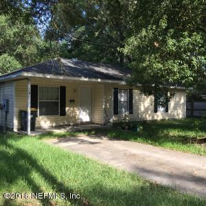 Loans near  Detroit St, Jacksonville FL